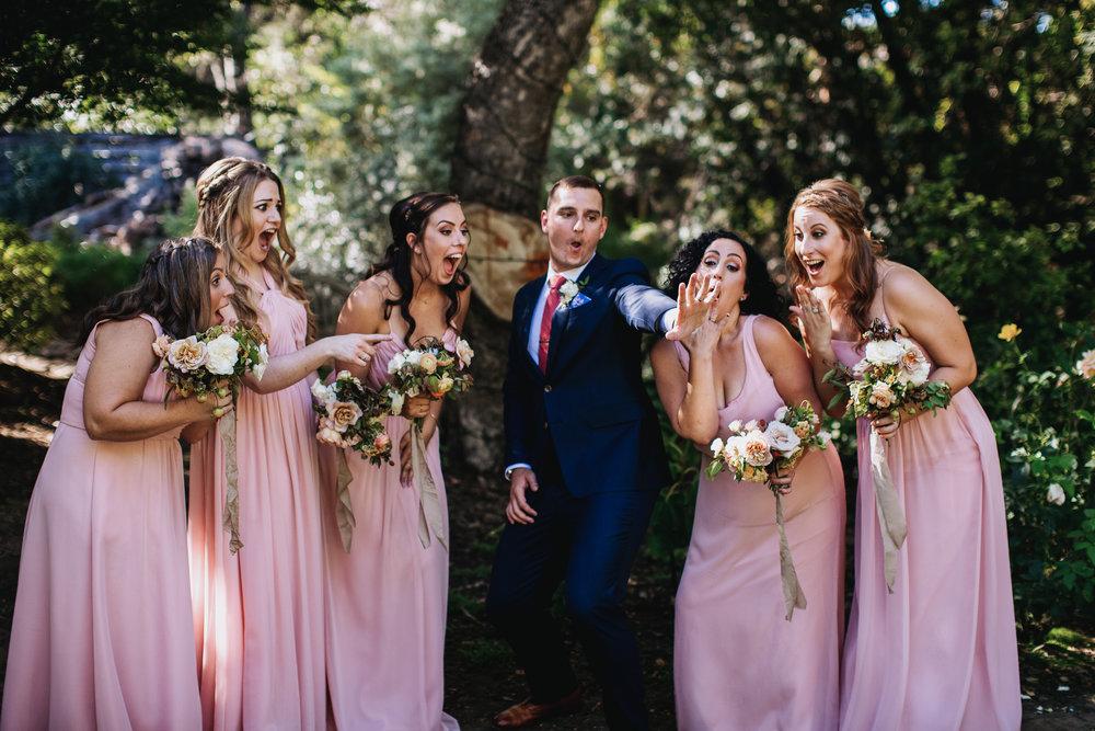 Mason-Amira-Wedding-388.jpg