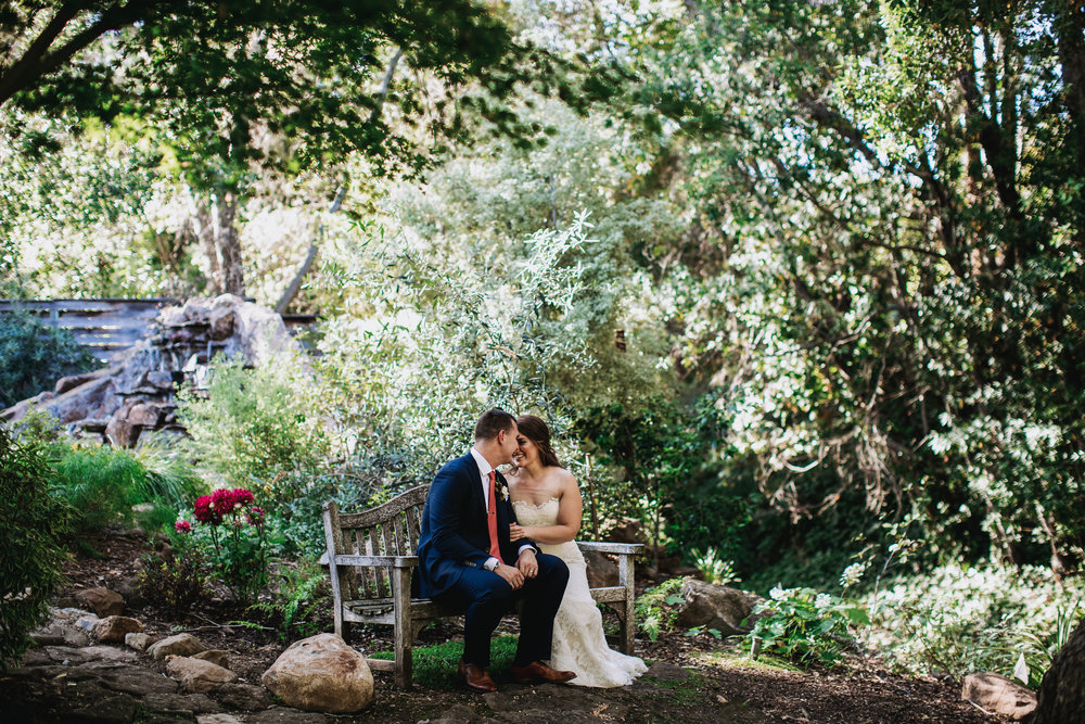 Mason-Amira-Wedding-443.jpg