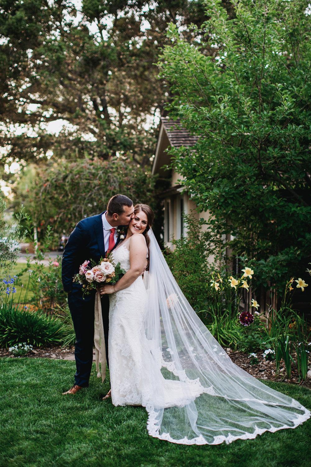 Mason-Amira-Wedding-693.jpg