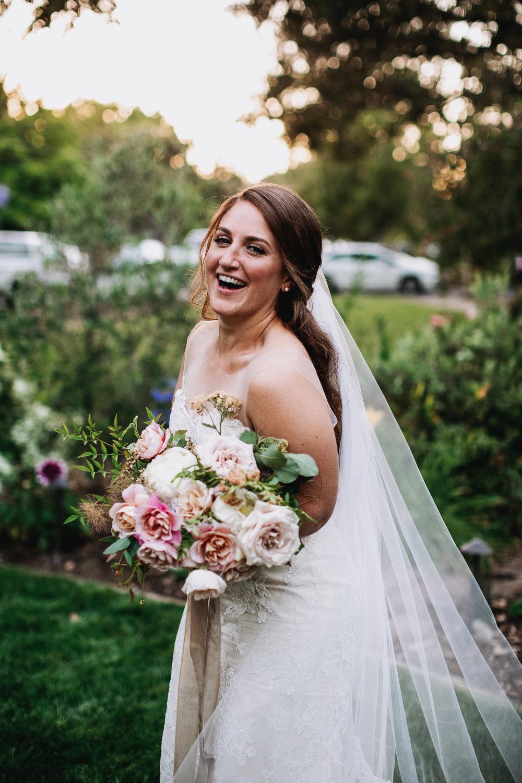 Mason-Amira-Wedding-730.jpg