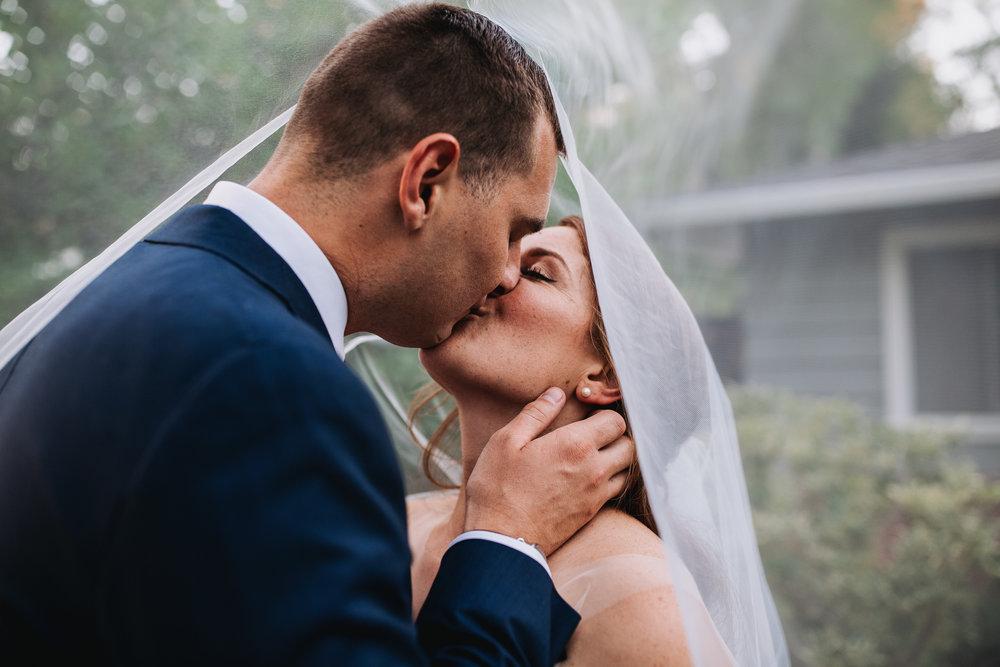 Mason-Amira-Wedding-741.jpg