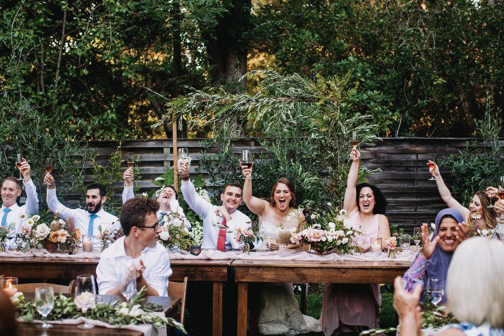 Mason-Amira-Wedding-653.jpg