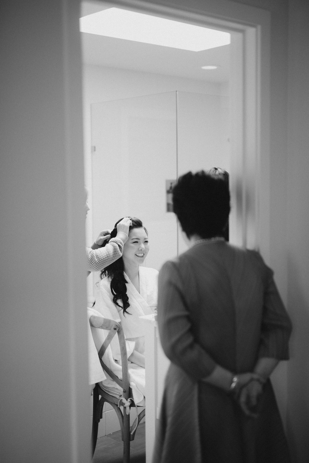 Ernest + Zoe Getting Ready-35.jpg
