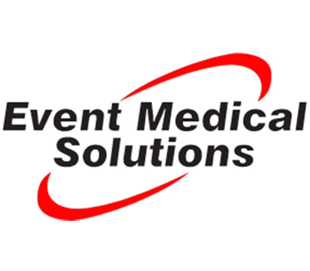 EVENT MEDICAL SOLUTIONS