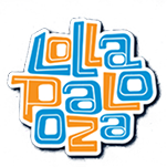 lollapalooza+copy.png