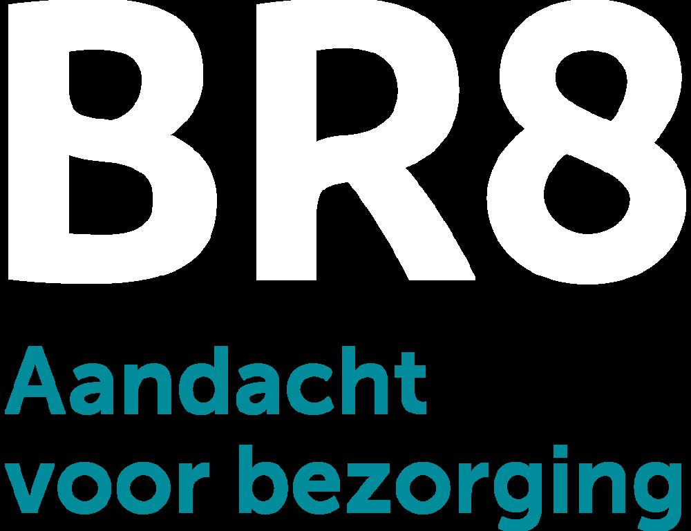 Logo_BR8_RGB_Diap@3.png