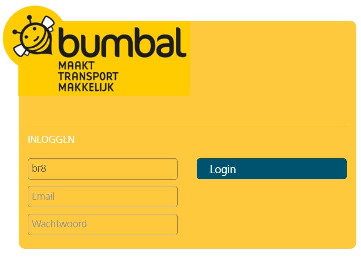 2017-11-16 15_18_31-Bumbal Account Portal - Inloggen.png