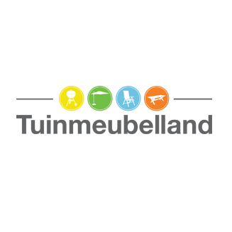Tuinmeubelland.png