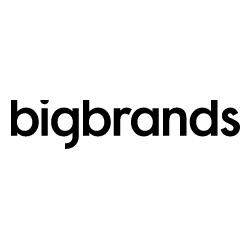 Bigbrands 11 (meubel).jpg