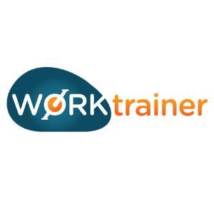 worktrainer.png