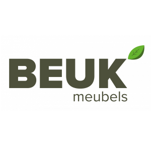 Beuk.png