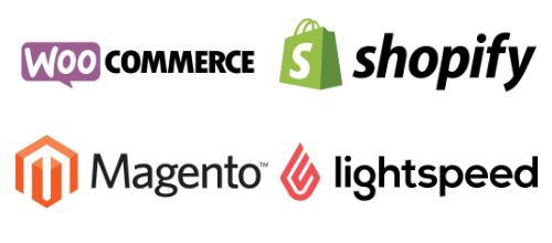 webshop platform logos.png