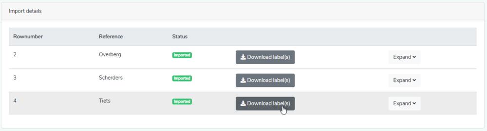 upload downloaden per shipment.png