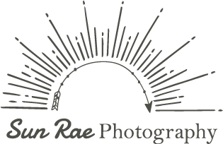 Sun Rae Photography
