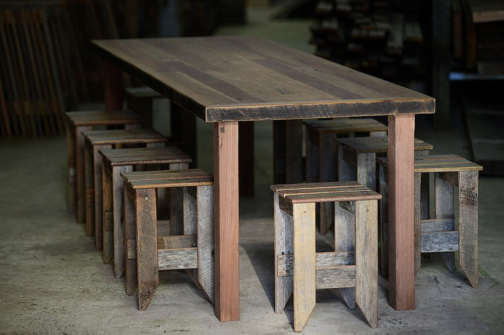 House_of_Alpine_CustomRefurbishedReclaimedSolidWoodFurniture