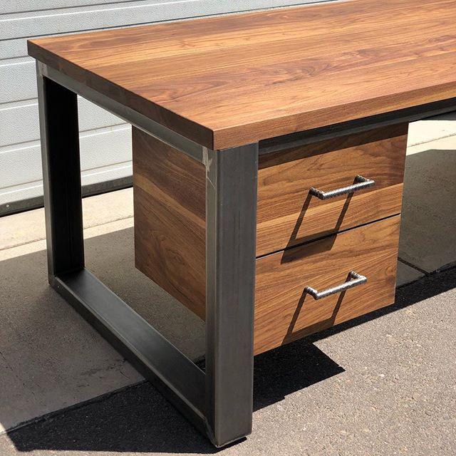 Mission Style Furniture Denver: Handcrafted Custom Wood Furniture