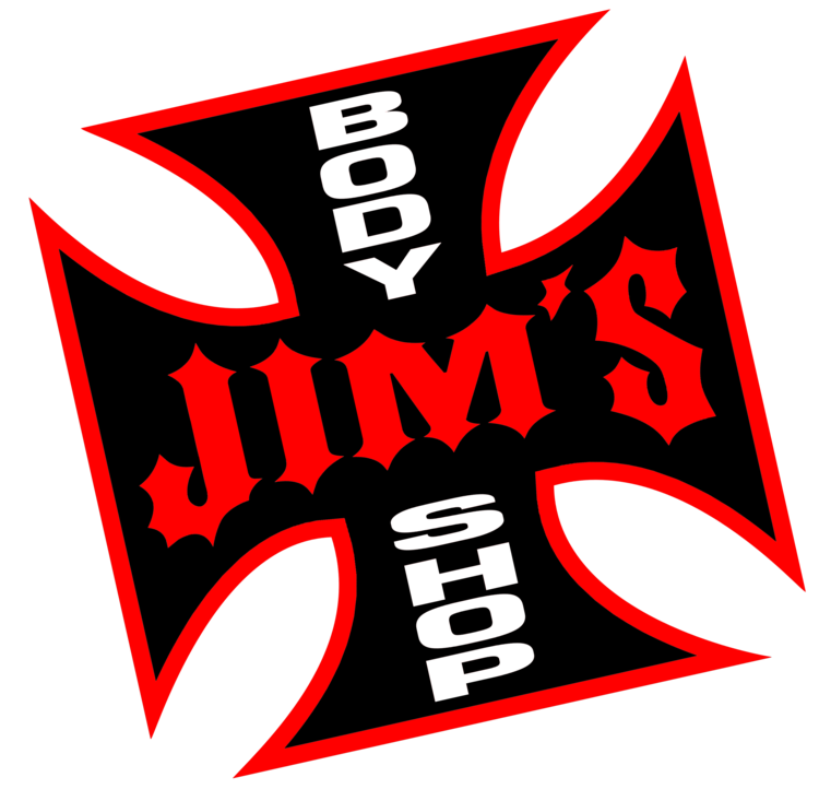 JIM'S BODY SHOP