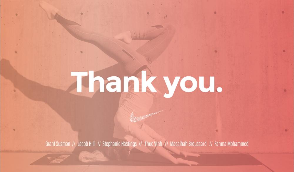 2016.3.10_Nike_Yoga_Book_Digital24.png