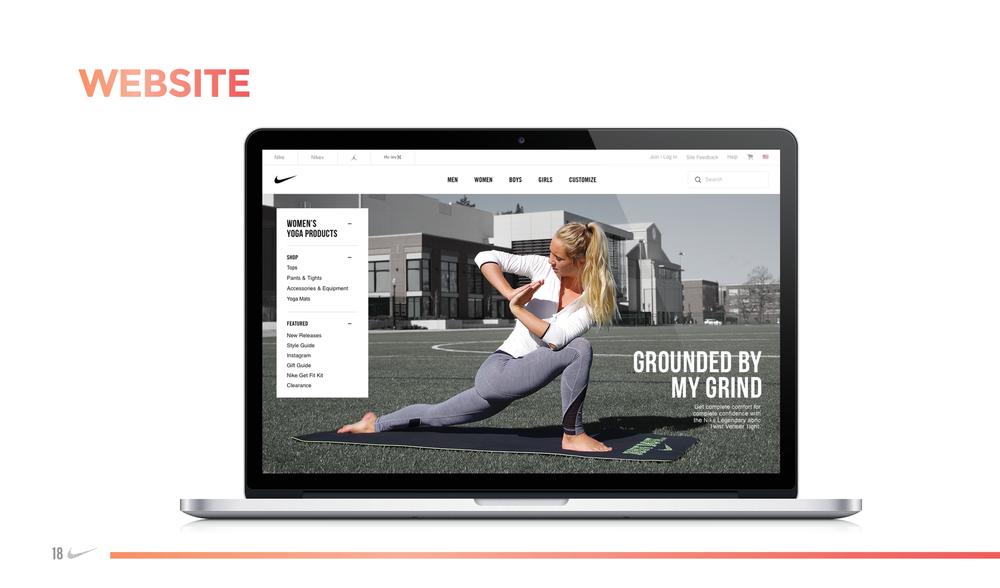 2016.3.10_Nike_Yoga_Book_Digital20.png