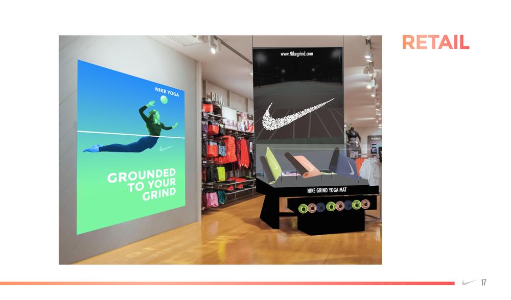 2016.3.10_Nike_Yoga_Book_Digital19.png