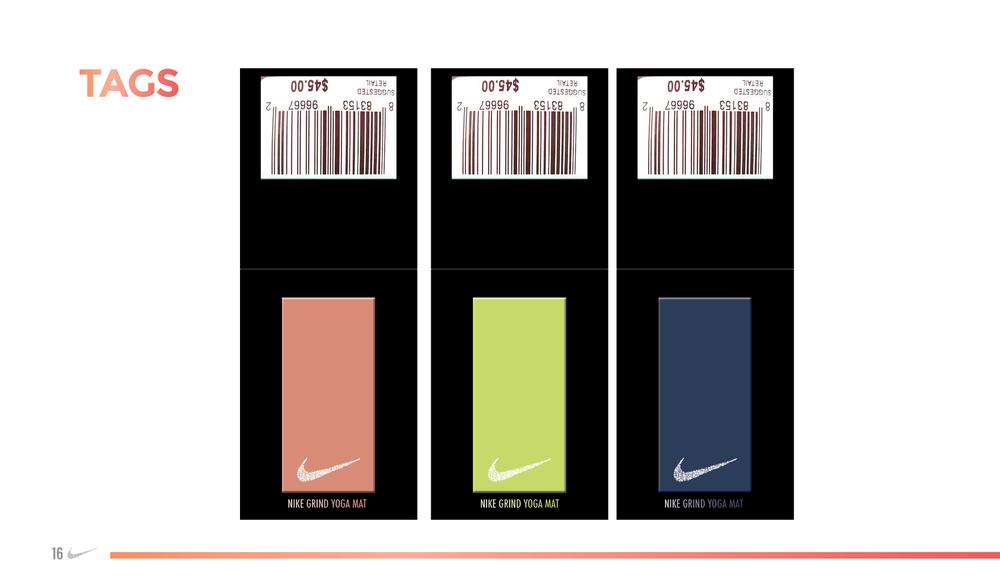 2016.3.10_Nike_Yoga_Book_Digital18.png
