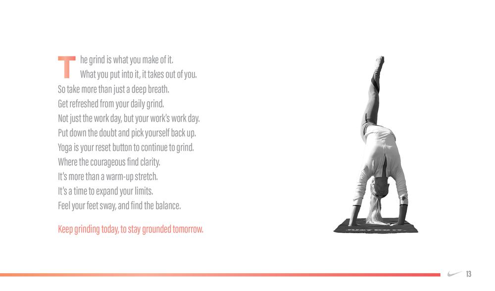 2016.3.10_Nike_Yoga_Book_Digital15.png