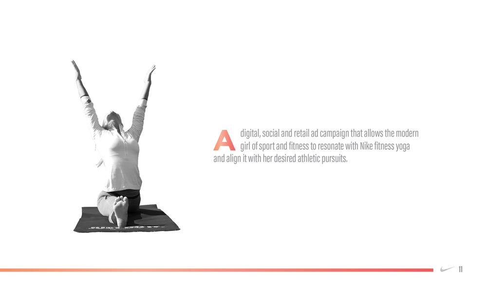 2016.3.10_Nike_Yoga_Book_Digital13.png