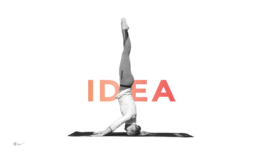 2016.3.10_Nike_Yoga_Book_Digital12.png