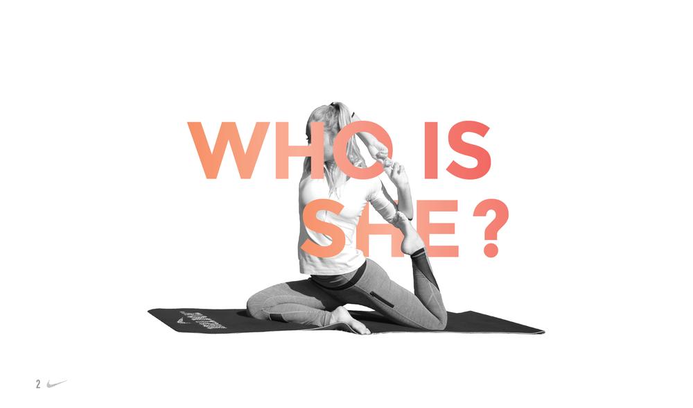 2016.3.10_Nike_Yoga_Book_Digital4.png