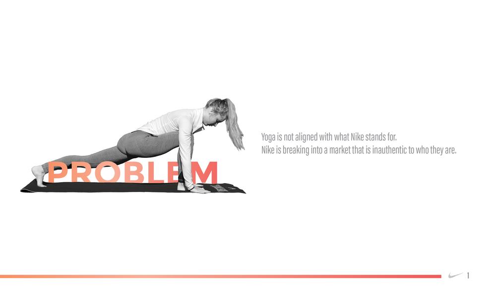 2016.3.10_Nike_Yoga_Book_Digital3.png
