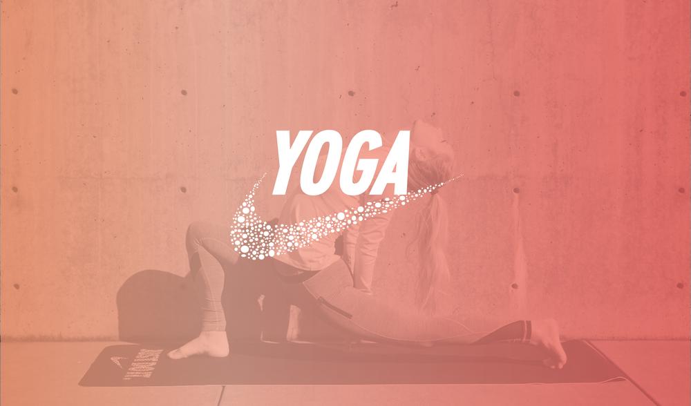 2016.3.10_Nike_Yoga_Book_Digital.png