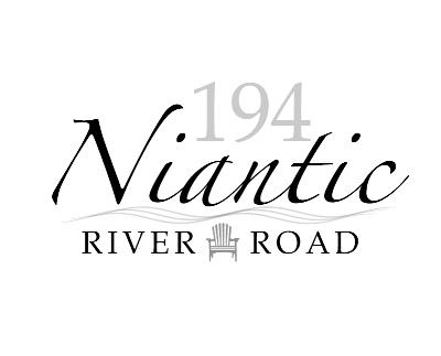 194NianticRiverRd_Logo.png