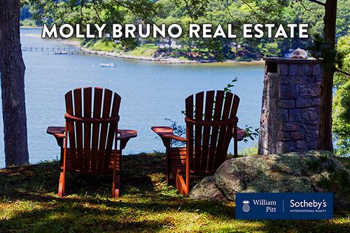 Molly-Bruno-William-Pitt-WEB-SM.jpg