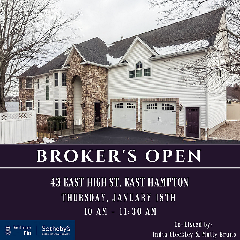43EastHighSt East Hampton_BrokersOpen_011618.png