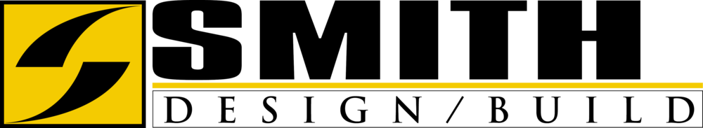 SDB.logo.png