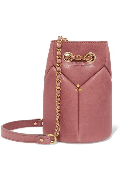 mini bucket pink.jpg