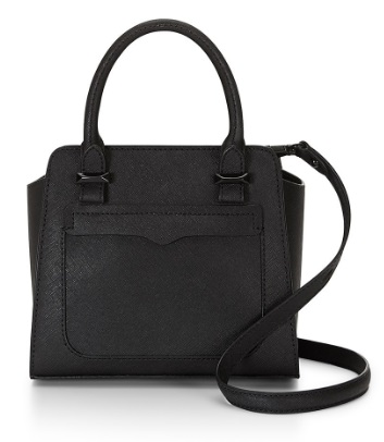 minkoff mini satchel.jpg