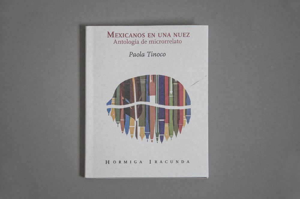 Mexicanos 1.jpg