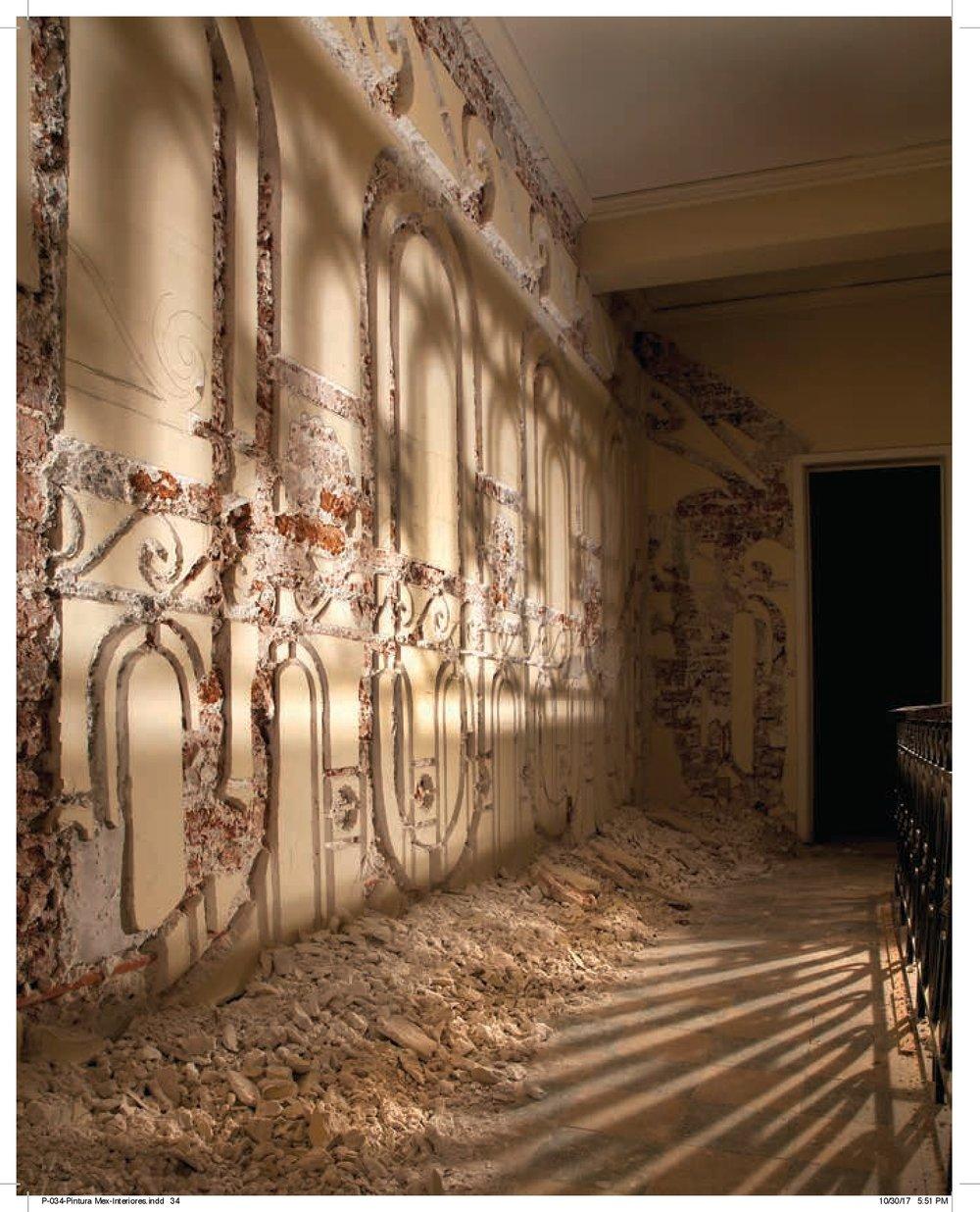 P-034-Pintura-Mex-Interiores-L04-3-034.jpg