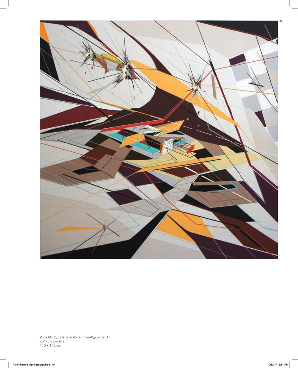 P-034-Pintura-Mex-Interiores-L04-3-049.jpg