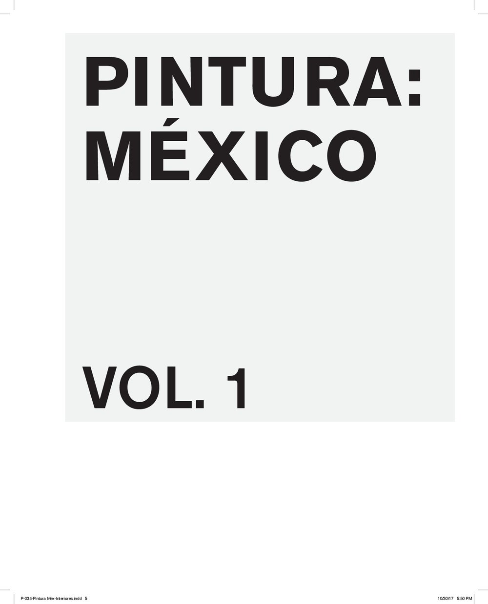 P-034-Pintura-Mex-Interiores-L04-3-005.jpg