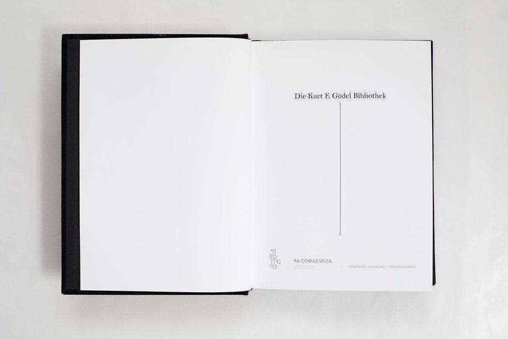 Die K.F. Bibliothek_Sicomoro-4255.jpg