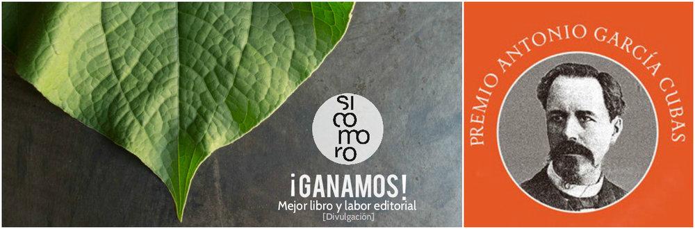 Banner Garcia Cubas Completo.jpg