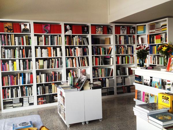 exit-la-libreria-3.jpg