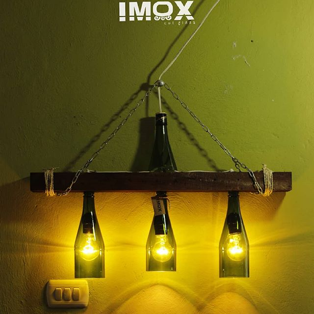 imox.jpg