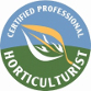 Certified Professional Horticulturists