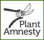 Plant Amnesty Members
