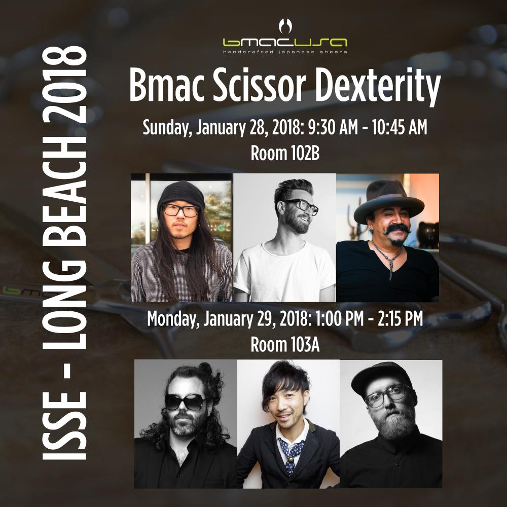 ISSE-Long-Beach-Show.jpg