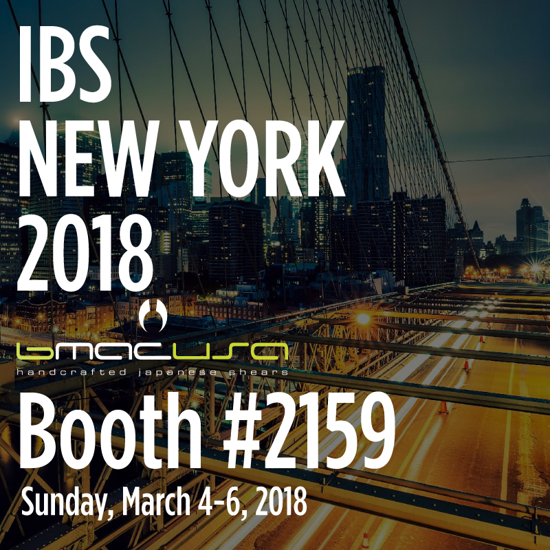 IBS-New-York-Show-Booth---CUTTING-AT-BOOTH.jpg