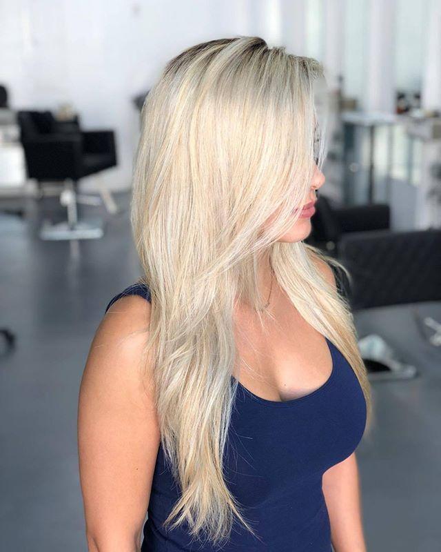 #Repost - chadcook||BLONDE|| . . . . . . . . . . . . . . #hairstylist #hairstylists #hairstylistlife #hairstylistjakarta #hairstylistproblems #hairstylistkl #hairstylisttribe #hairstyliste #hairstylistbandung #hairstylistpierre #hairstylistintraining #hairstylistatl #hairstylistph #hairstylistmagic #hairstylistofinstagram #hairstylistmiami #hairstylistinjamaica #hairstylistchicago #hairstylistforlife #hairstylistsofinstagram #hairstylistjkt #hairstylistsd #hairstylistneeded #hairstylistsby #hairstylistlosangeles